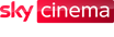 Sky Movies Premiere