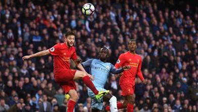 watch live streaming liverpool chelsea